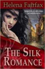 silk-romance