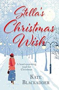 stellas-christmas-wish