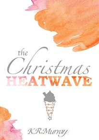 the-christmas-heatwave