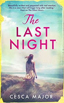 the-last-night