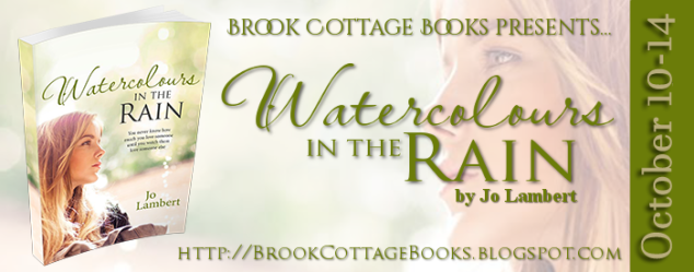 watercolors-in-the-rain-tour-banner-1