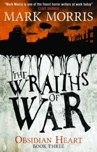 wraiths-cover