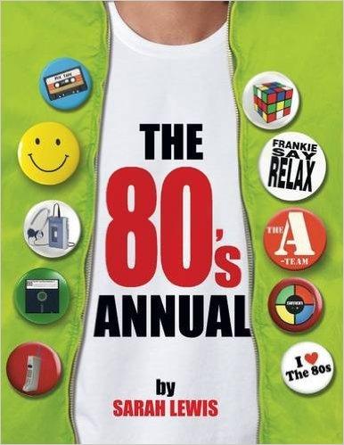 80s-annual
