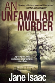 an-unfamiliar-murder