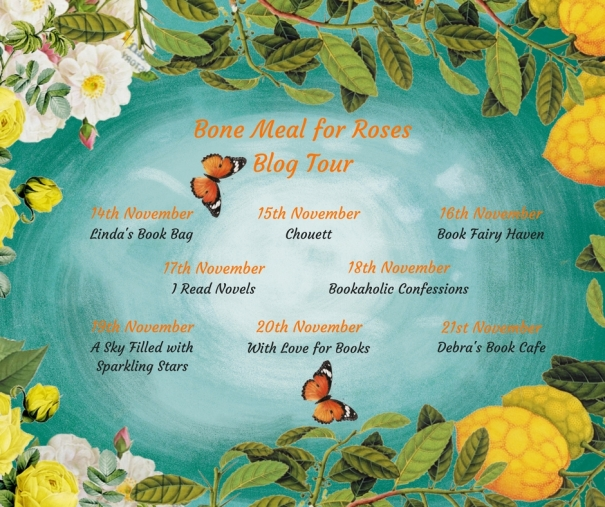 bone-meal-tour-poster