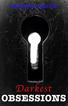 darkest-obsessions