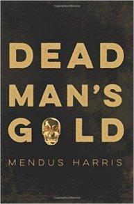 dead-mans-gold