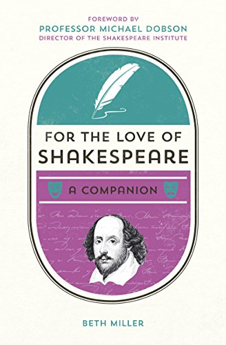 for-the-love-of-shakespeare