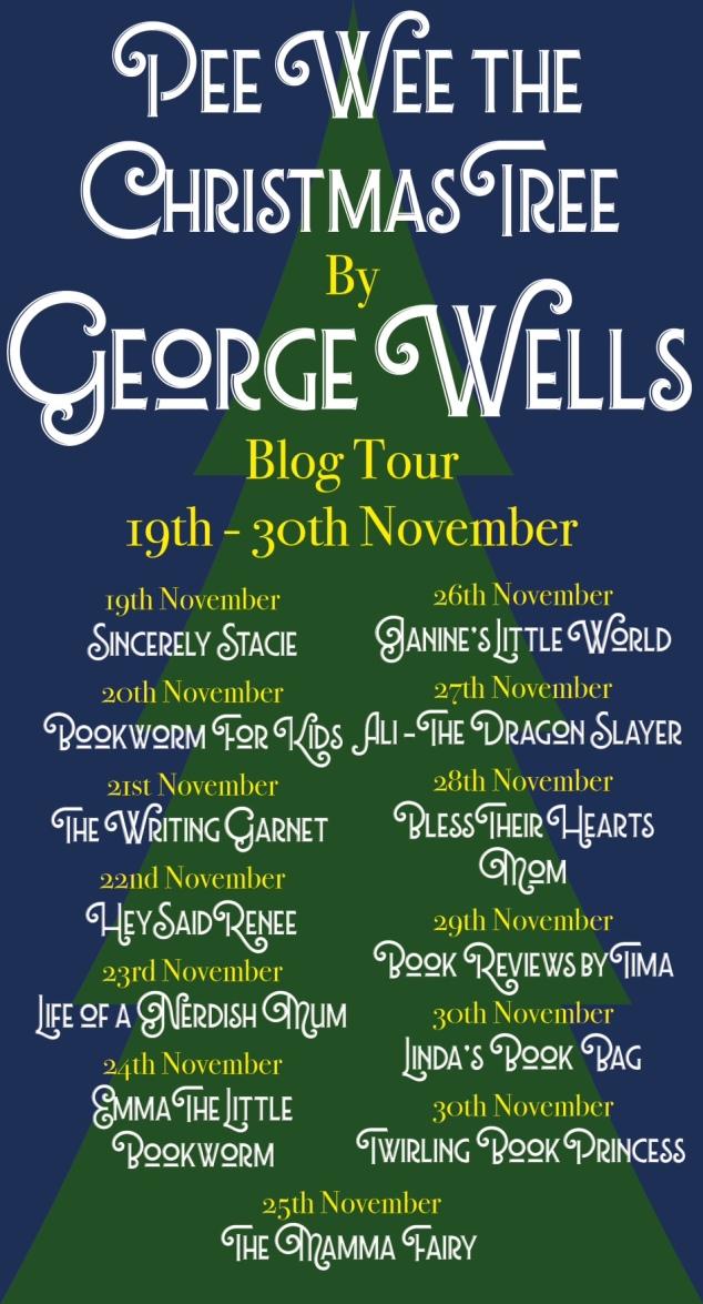 george-wells_banner