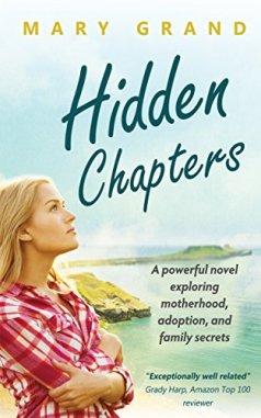 hidden-chapters