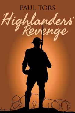 highlanders-revenge-high-res-cover