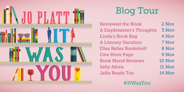 it-was-you-blog-tour-9