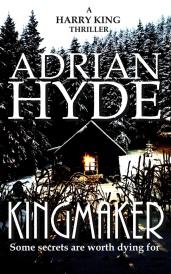 kingmaker-cover