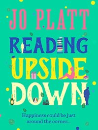 reading-upside-down