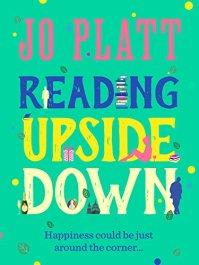 reading-upside-down