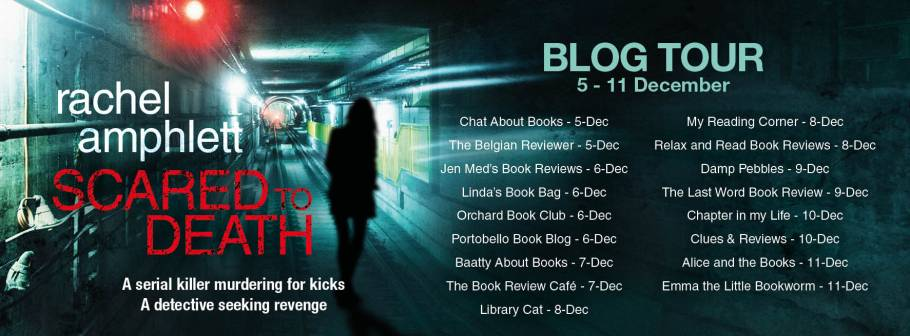 scared-to-death-blog-tour2-5-11-dec-revised-poater