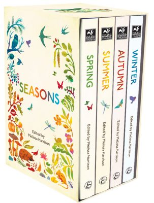 seasons-box-set