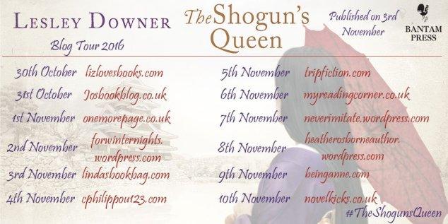 shoguns-queen-blog-poster