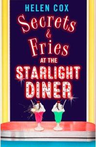 starlight-diner-2