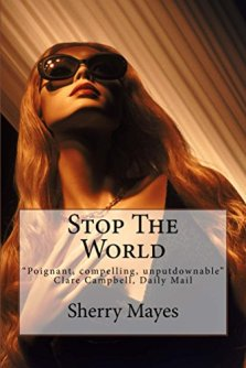 stop-the-world