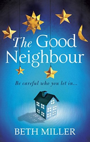 the-good-neighbour