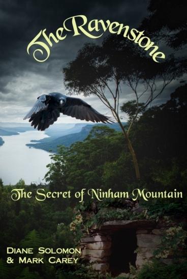 the-ravenstone-cover