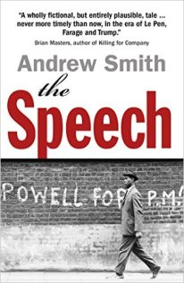 the-speech