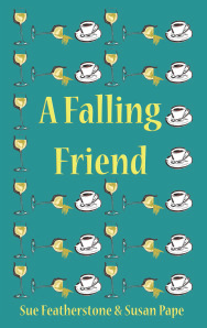 a-falling-friend-cover