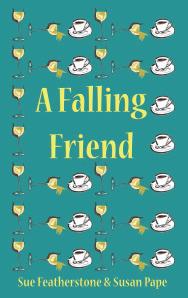 a-falling-friend-cover