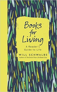 books-for-living