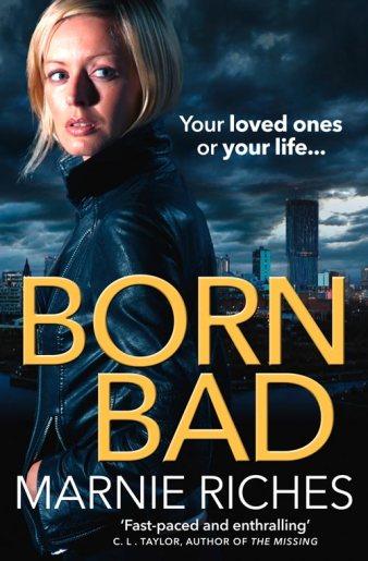 born-bad