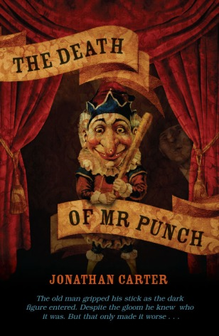 death-of-mr-punch-copy