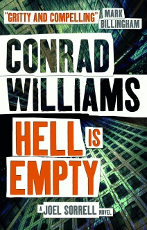 hell-is-empty-cover