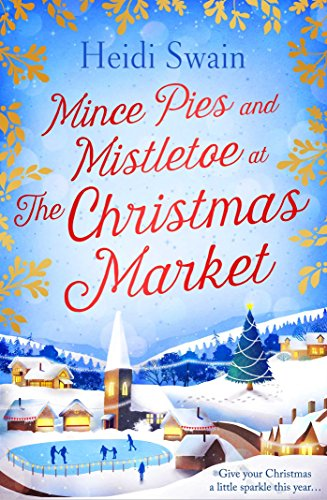 mince-pies-and-mistletoe