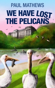 pelicans-cover-final-600px