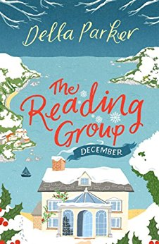 reading-group-december