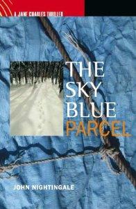 sky-blue-parcel