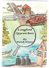 spycatchers