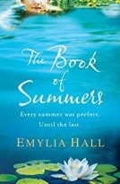 the-book-of-summers