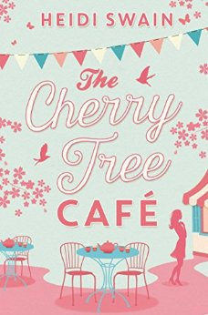 the-cherry-tree-cafe