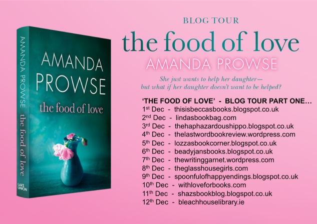 the-food-of-love-uk-blog-tour-part-1-2-me