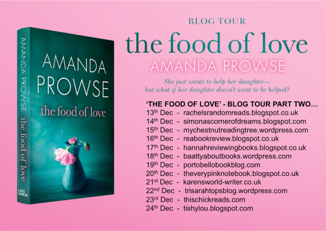 the-food-of-love-uk-blog-tour-part-2-1