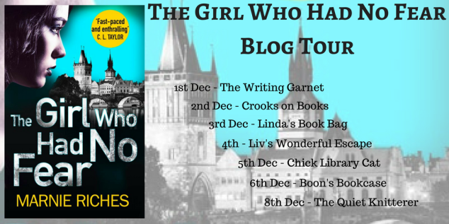 the-girl-who-had-no-fear-blog-tour