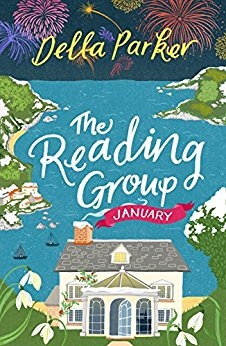 the-reading-group-january
