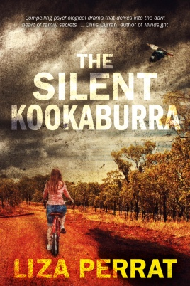 the-silent-kookaburra-cover-ebook-large