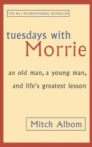 tuesdays-with-morrie