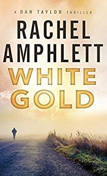 white-gold