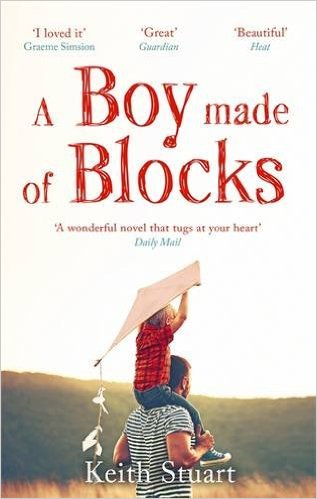 a-boy-made-of-blocks