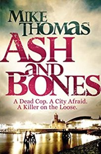 ash-and-bones