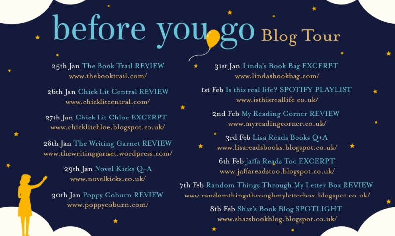 before-you-go_blog-tour-twitter-card_v1-2